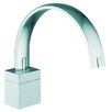<strong>Deck Mount Tub Spout Trim</strong> by Fima by Nameeks
