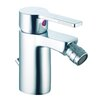 <strong>Matrix Single Handle Horizontal Spray Bidet Faucet</strong> by Fima by Nameeks