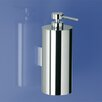 <strong>Accessories Soap Dispenser</strong> by Windisch by Nameeks