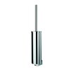 Nexx Wall Mounted Toilet Brush Holder