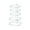 <strong>Standard Hotel Free Standing Towel Rack</strong> by Geesa by Nameeks