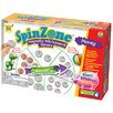 Educational Insights SpinZone Magnetic Whiteboard Games - Money
