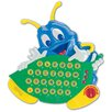 Educational Insights Phonics Firefly