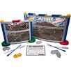 <strong>GeoSafari Mini Ant Factory</strong> by Educational Insights