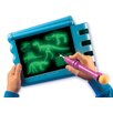 Educational Insights GeoSafari Light Writer