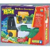 <strong>Educational Insights</strong> GeoSafari B.S.I. - Bug Scene Investigator
