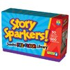 <strong>Educational Insights</strong> Story Sparkers! Library