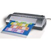 <strong>Personal Classroom Laminator</strong> by Educational Insights