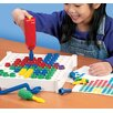<strong>Design and Drill Activity Center</strong> by Educational Insights