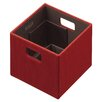 Rubbermaid Bento Storage Box with Flex Divider