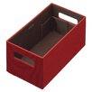 Rubbermaid Bento Storage Box with Flex Divider