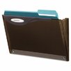 Rubbermaid Classic Hot File Basic Pocket