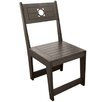 Eagle One Café Dining Side Chair