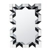 Kichler Stormy Mirror