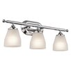Kichler Ansonia 3 Light Vanity Light