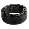 Kichler 500' Black Linear Cable  for Under Cabinet Lighting
