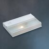 """<strong>7"""" Fluorescent Under Cabinet Bar Light</strong> by Kichler"""