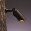 Kichler Outdoor Directional Tree/Wall Mount