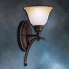 Pomeroy 1 Light Wall Sconce