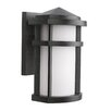 Lantana Outdoor Wall Lantern