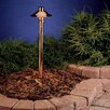 Adjustable Landscape Path Light