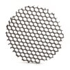 <strong>Kichler</strong> Black Louver Hexcell Medium