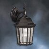 <strong>Kichler</strong> Madison Outdoor Wall Lantern