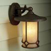 Chicago Outdoor Wall Lantern