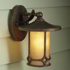 Kichler Chicago Outdoor Wall Lantern