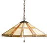 <strong>Kichler</strong> Oak Park 3 Light Pendant