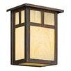 Kichler Alameda Outdoor Wall Lantern