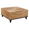 <strong>Cypress Coffee Table</strong> by Jeffan