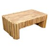 <strong>Obi Coffee Table</strong> by Jeffan