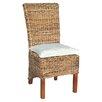 Jeffan Farania Side Chair (Set of 2)