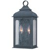 <strong>Henry Street 1 Light Wall Lantern</strong> by Troy Lighting