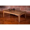 William Sheppee Merchant's Andaman Coffee Table