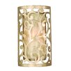 Philippe Indoor Wall Sconce