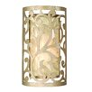 <strong>Corbett Lighting</strong> Philippe 1 Light Outdoor Wall Sconce