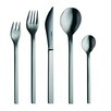 <strong>Mono-A Edition 50 Flatware Collection</strong> by mono