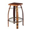 "<strong>2 Day Designs, Inc</strong> 30"" Bar Stool"