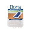 <strong>Microfiber Dusting Pad</strong> by Bona Kemi