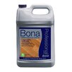<strong>Pro Series Hardwood Floor Cleaner - 1 Gallon</strong> by Bona Kemi