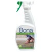 Bona Kemi Stone and Laminate Spray Cleaner - 36 oz