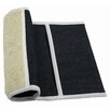 Briggs Healthcare Wheelchair Fleece Armrest with Pouch (Set of 2)