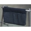 <strong>Universal Walker Pouch</strong> by Briggs Healthcare