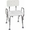 <strong>Shower Chair</strong> by Briggs Healthcare