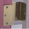 Briggs Healthcare Expandable Wheelchair Door Hinge (Set of 2)