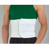 "<strong>Briggs Healthcare</strong> Abdominal Binder ""Tummy Trimmer"""