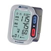 Briggs Healthcare Mabis Smartread Jumbo Display Wrist Monitor