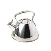 All-Clad Specialty Cookware 2-qt. Tea Kettle